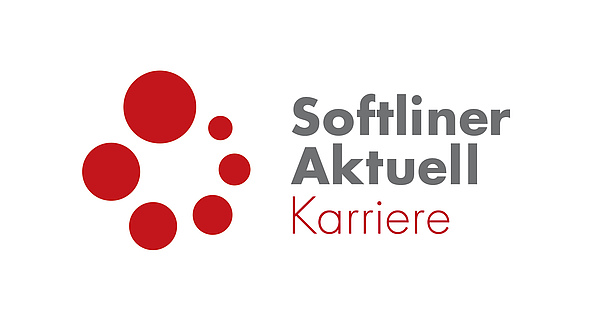 Softliner Aktuell Interview YouTube